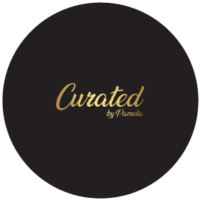 curated-by-pamela