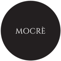 mocre-experience-design